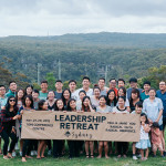 Recap – Sydney Leadership Retreat