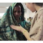 Recap – Winter Missions: Chennai & New Delhi, India