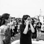 Recap – Hillside Baptisms