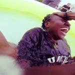 Recap – Itaewon Baptisms